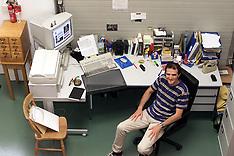 JUL 31 2000 Charles Kasabi, Publisher