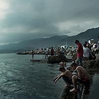 Loulou d'Aki | Portfolio