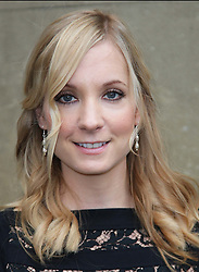 Joanne Froggatt arriving at the Theatre Awards UK held at the Banqueting House in London, Sunday, 30th October 2011.  Photo by: Stephen Lock/i-Images