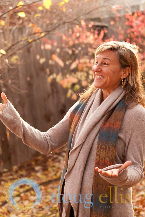 Debra Silverman astrologer in Boulder.
