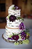 5. Wedding Celebration
