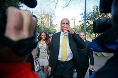Ray Nagin trial