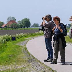 Skrins, Fryslân, Netherlands