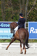 Angela Krooswijk - Flash<br /> CDIYJP Roosendaal 2012<br /> © DigiShots