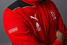 20130506 Team Danmark