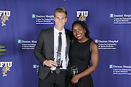 FIU Sports Award Banquet 2016