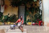 Zambia: WaterAid