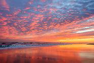 Westhampton Beach Z