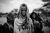 SOMALI FAMINE