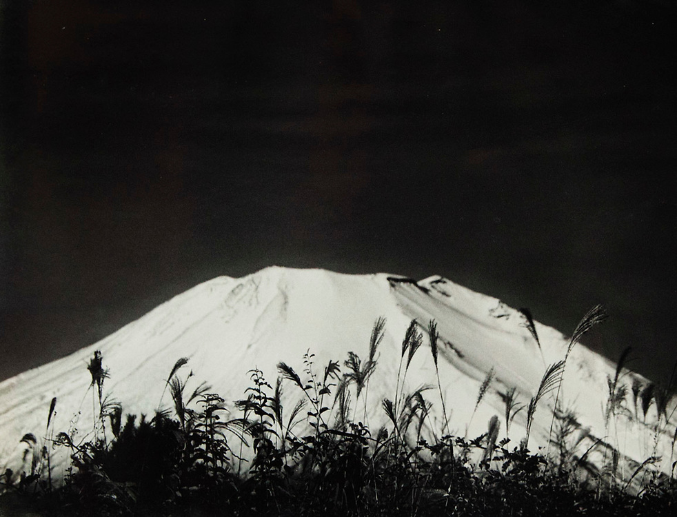 Okada Koyo<br />
