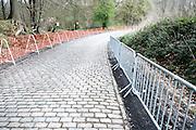 Gent Wevelgem mid week semi classic, 2009.