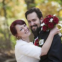 15-10-30 Rachel and Jeff