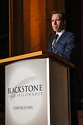 Alliance Defending Freedom/Blackstone 20th anniversary Gala 6.23.19