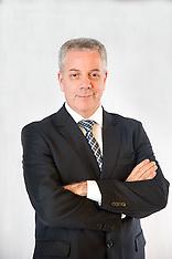 Dr. Fernando Torelly