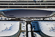 Nederland, XX ; ..luchtfoto (toeslag), aerial photo (additional fee required).foto/photo Siebe Swart
