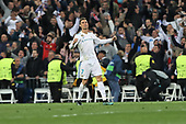 FOOTBALL - CHAMPIONS LEAGUE - 1-2 FINAL - REAL MADRID v BAYERN MUNICH 010518