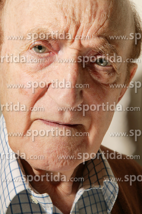 Ron Moody, **Higher Rates Apply** **No Web or Blog Usage Without Prior Permission**. EXPA Pictures &copy; 2015, PhotoCredit: EXPA/ Photoshot/ Barry Marsden<br /> <br /> *****ATTENTION - for AUT, SLO, CRO, SRB, BIH, MAZ only*****
