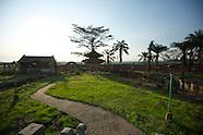 Mobutu Palace
