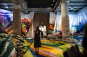 Venezia - 56 Esposizione Internazionale d'Arte