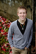 Jake Nelson Senior Pictures