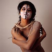 Flesh Tribe - (NSFW)