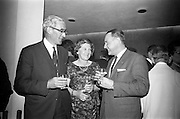 16/06/1967<br />