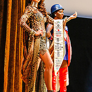 RUS/Minsk/20150829 - Mrs. Universe verkiezing 2015, Mrs. South Africa