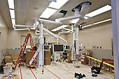 Maquet Surgery Construction