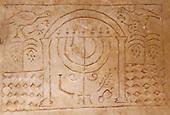 Armenia, 2nd Millennium BC