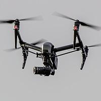 Drone (RPAS)