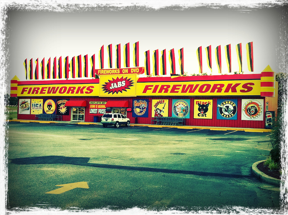 fireworks store cellphone photography,Iphone pictures,smartphone pictures