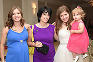VH NICU FASHION SHOW