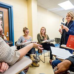 CHSBS Classrooms- Religion misc