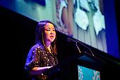 4. Keynote Lisa King