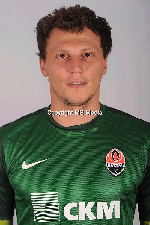 AndriyPyatov