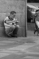 Gente Por Madrid