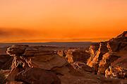 Horseshoe Bend, Glen Canyon, Page, AZ