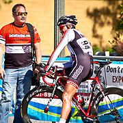 2014 Tour de Murrieta Criterium