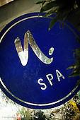 nSpa Marriott Delray Beach
