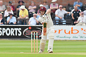 Somerset County Cricket Club v Nottinghamshire County Cricket Club 100618