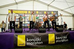 5. Konjiski maraton / 5th Konjice marathon 2017, on September 24, 2017 in Slovenske Konjice, Slovenia. Photo by Ziga Zupan / Sportida