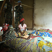 North Kivu - Those forgotten massacres