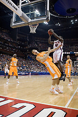 20070318 - Virginia v Tennessee (NCAA Men's Basketball Tournament Rd 2)