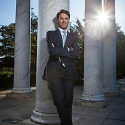 Potomac Maryland Corporate Portraits, Bethesda, Maryland corporate portraits, Washington DC Corporate Portraits, Alexandria Corporate Portraits, Portraits, Portrait photographer, DC Portrait Photographer,