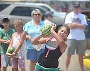 watermelon carnival 2011