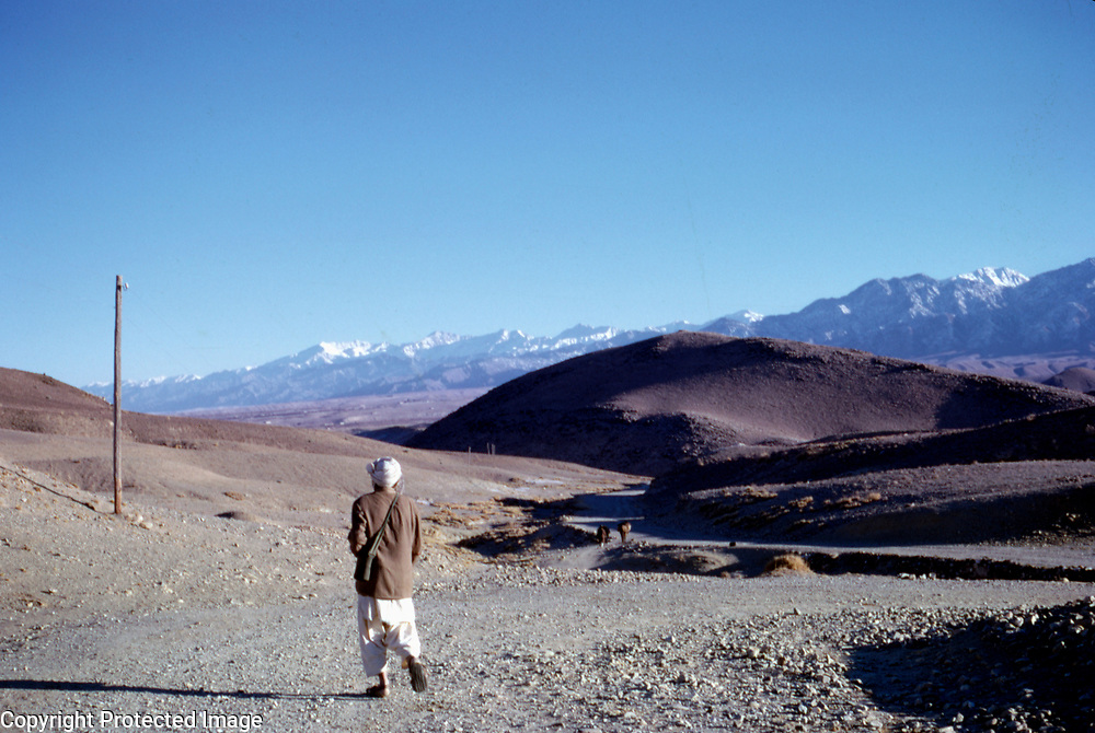 12 January 1963<br />