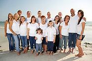 Cleland Family