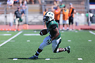 FB: Wisconsin Lutheran College vs. Hope College (09-15-18)