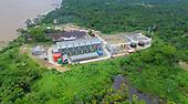 Telemenia- Iquitos Peru