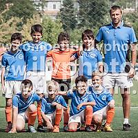 2006-Sportteam-Echipa